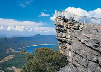 grampians-national-park-southern-grampians